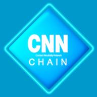 CNN閱鏈app