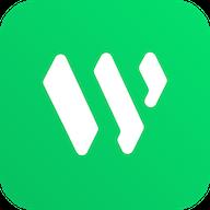 温莎大师app