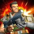 未來戰士無限射擊
