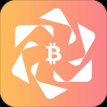 幣盛通app