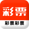 西安快乐十分app
