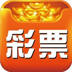 龙虎计划软件手机版