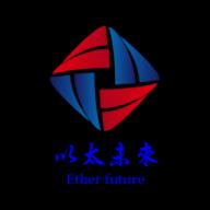 ETFapp