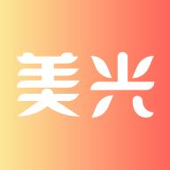 Mi美光app