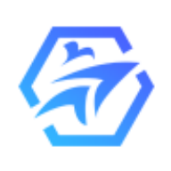 ROC瑞鸥币app
