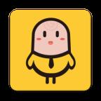 撩战app