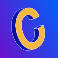C NetWork挖矿app