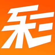 山东齐鲁风彩3d