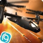 无人机2空袭中文修改版