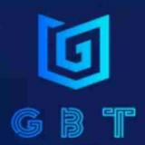 GBT交易所app