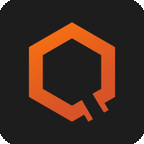 QKL氫克鏈app