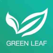 綠葉app