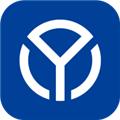 ODY奧德賽app