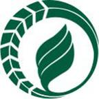 AGC農產幣app