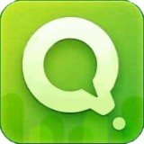 綠色生態鏈app
