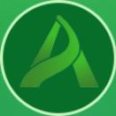 AYT安易幣app