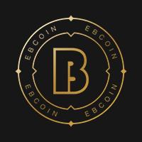 EBcoin易幣app
