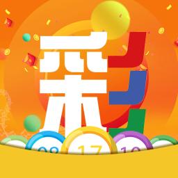 豪彩app