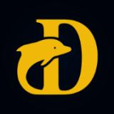 DACS币app