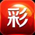 天福彩票俱乐部app