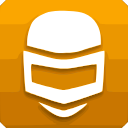 吃雞金色字體app