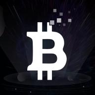B特币社区app