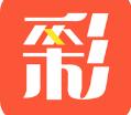 永诚彩票网app