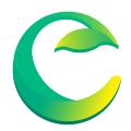 EP绿色地球app