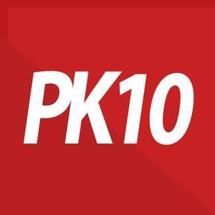 彩无止境pk10计划