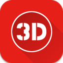 麦久3d彩票网