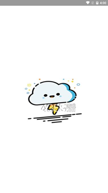 闪电动漫app