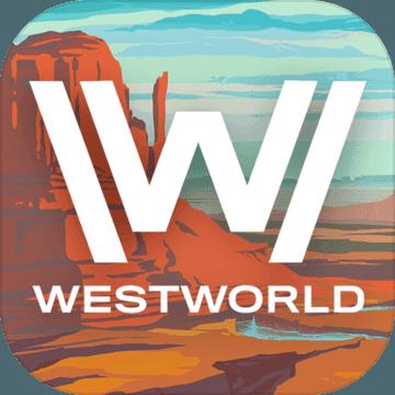 网易西部世界VR版测试版