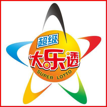 浙江大乐透走势图3简洁版