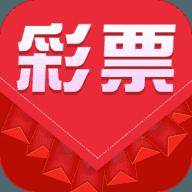 杏彩彩票平台