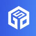 GDS交易所app
