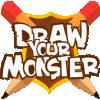 画你的怪物最新版