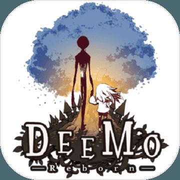 DEEMO Reborn手游版