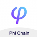 Phi Chain