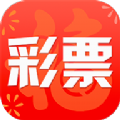 积分彩彩票网app