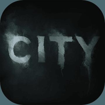 网易代号CITY内测版