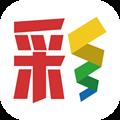 彩票坊app