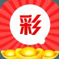 万达大玩家彩票app