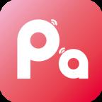 PAP区块链app