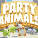动物派对手机版
