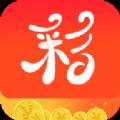 477彩票app