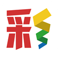 6分彩票网app