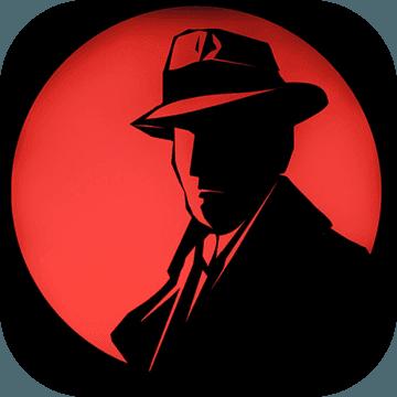 推理侦探社