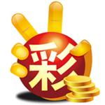 龙凤8593彩票