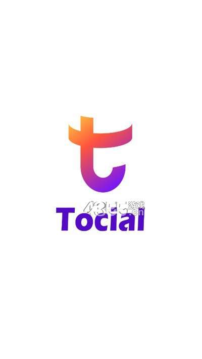 Tocial app