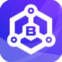 区块链交流社区app